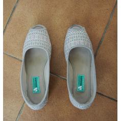 Hausschuhe, Pantoffeln Annali8a