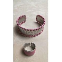 Bracelet Mac Douglas
