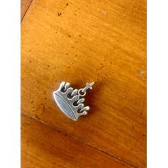 Pendentif, collier pendentif Salvador Dali  pas cher