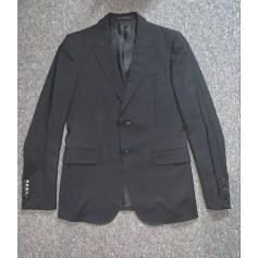 Veste de costume Gucci  pas cher