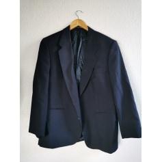 Suit Jacket Pierre Cardin
