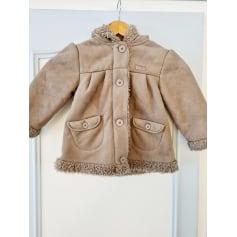 Coat Kidkanai