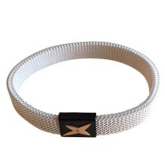 Bracelet Mauboussin  pas cher