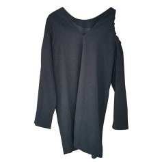 Robe courte Iro  pas cher