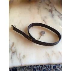 Bracelet Lancel  pas cher