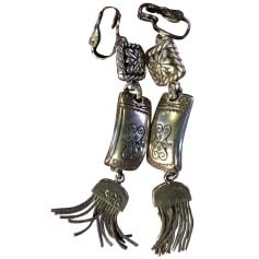 Parure bijoux Gas Bijoux  pas cher