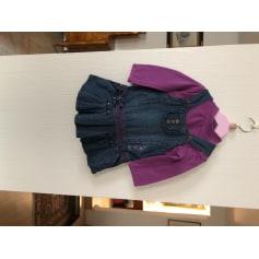 Robe Cadet Rousselle  pas cher