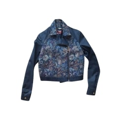 Blouson 7 For All Mankind  pas cher