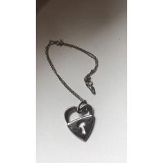 Pendentif, collier pendentif Morellato  pas cher