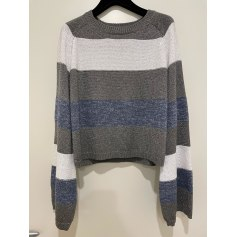 Pull Beymen Collection  pas cher