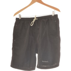 Shorts Pierre Cardin
