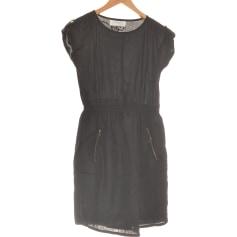 Mini-Kleid Kaporal