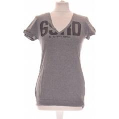 Top, T-shirt G-Star