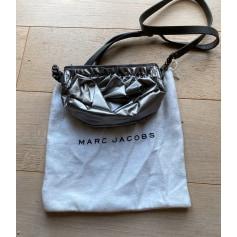 Pochette Marc Jacobs  pas cher