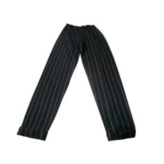 Pantalon droit Eres  pas cher