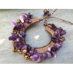 Pendentif, collier pendentif Fabrication Artisanale  pas cher