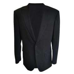 Männerblazer Suitsupply