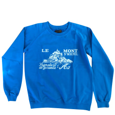 Sweat Le Mont Saint Michel  pas cher
