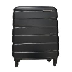 Briefcase Roberto Cavalli