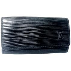 Keyring Louis Vuitton