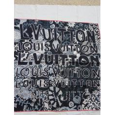 Etole Louis Vuitton  pas cher
