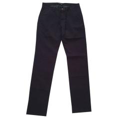 Straight-Cut Jeans  Roberto Cavalli