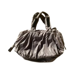Schultertasche Stoff See By Chloe