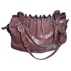 Lederhandtasche Le Tanneur