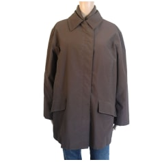 Imperméable, trench Marella  pas cher