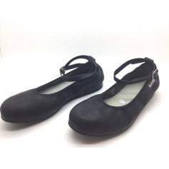 Chaussures de danse  bleyer  pas cher