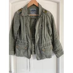 Jacket Japan Rags