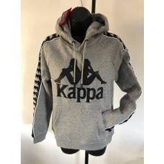 Sweat Kappa  pas cher