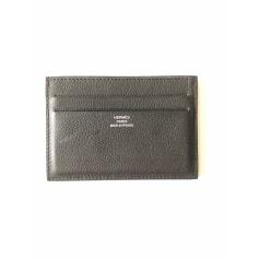 Kartenetui Hermès