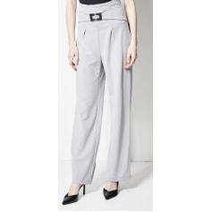 Pantalon large Rinascimento  pas cher