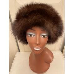 Bonnet Vintage  pas cher