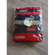 Boxershorts Puma