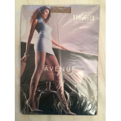 Collant Wolford  pas cher