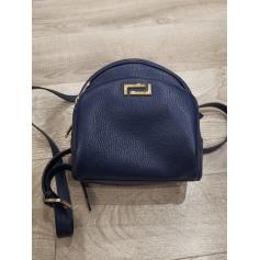 Backpack Lancel