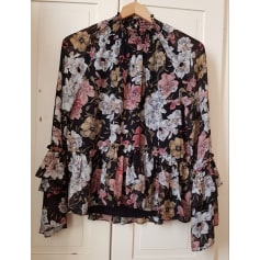 Blouse Selected  pas cher