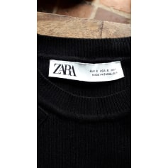 Pull Zara  pas cher