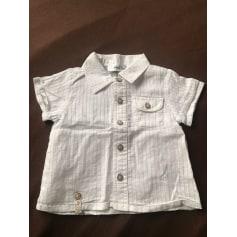Shirt Baby Dior