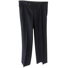 Pantalon évasé Et vous  pas cher