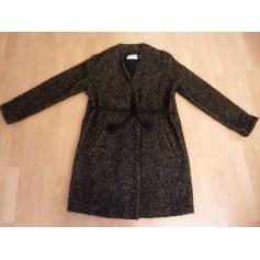 Manteau Pomandere  pas cher