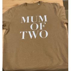 Sweat Mum Of  pas cher