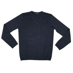 Pullover Roberto Cavalli