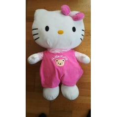 Soin bébé Hello Kitty  pas cher