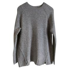 Sweater Nicole Fahri