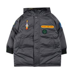 Jacket Stella Mccartney