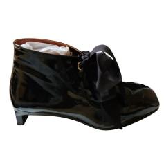 Bottines & low boots à talons 3.1 Phillip Lim  pas cher