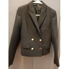 Blazer, veste tailleur Zara  pas cher